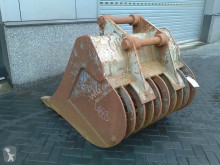 Equipamientos maquinaria OP Liebherr SW 33 - 1,25 mtr - Skeleton bucket/Siebschaufel Pala/cuchara usado