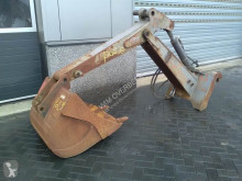 Ahlmann - Excavator arm/Bagger arm/Graafarm machinery equipment used