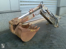 İş donanımları Ahlmann S200 - Excavator arm/Bagger arm/Graafarm