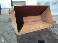 Caulkett 3,00 mtr - Bucket/Schaufel/Dichte ba godet occasion