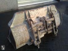 Equipamientos maquinaria OP Pala/cuchara Atlas 75 S - 1,95 mtr - Bucket/Schaufel/Dichte bak