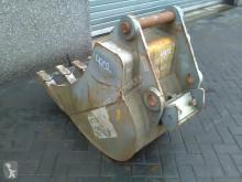 Liebherr A 312 - 0,65 mtr - Bucket/Schaufel/Dichte bak vinç kepçesi ikinci el araç