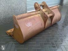 Liebherr 2,15 mtr - Bucket/Schaufel/Dichte bak godet occasion
