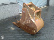 Skovl Liebherr 0,60 mtr - Bucket/Schaufel/Dichte bak
