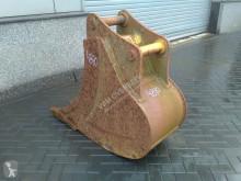 Liebherr 0,60 mtr - Bucket/Schaufel/Dichte bak vinç kepçesi ikinci el araç