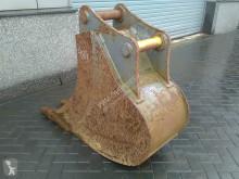Benna Liebherr R922 - 0,60 mtr - Bucket/Schaufel/Dichte bak