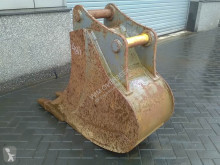 Liebherr R922 - 0,60 mtr - Bucket/Schaufel/Dichte bak tweedehands Graafbak