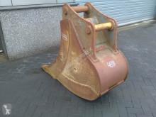 Liebherr R 906 - 0,60 mtr - Bucket/Schaufel/Dichte bak used bucket
