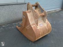 Liebherr 0,85 mtr - Bucket/Schaufel/Dichte bak vinç kepçesi ikinci el araç