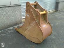 Liebherr 0.60 mtr - Bucket/Schaufel/Dichte bak vinç kepçesi ikinci el araç