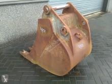 Liebherr 904 - 0,85 mtr - Bucket/Schaufel/Dichte bak tweedehands Graafbak