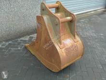 Liebherr R 313 - 0,60 mtr - Bucket/Schaufel/Dichte bak vinç kepçesi ikinci el araç