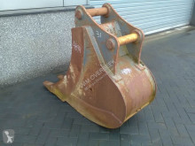 Equipamientos maquinaria OP Liebherr R 906 - 0,60 mtr - Bucket/Schaufel/Dichte bak Pala/cuchara usado