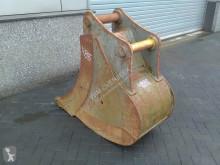 تجهيزات الأشغال العمومية Liebherr R 906 - 0,60 mtr - Bucket/Schaufel/Dichte bak قادوس مستعمل