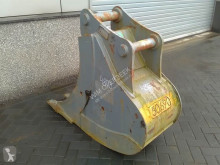 Liebherr R 922 - 0,60 mtr - Bucket/Schaufel/Dichte bak used bucket