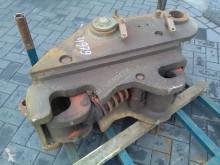 Equipamientos maquinaria OP nc R906 / 20T - Liebherr - Quick coupler Enganches y acoplamientos usado