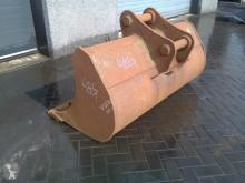 Liebherr 1,80 mtr - Bucket/Schaufel/Dichte bak vinç kepçesi ikinci el araç