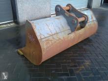 Liebherr R 922 - 2,10 mtr - Bucket/Schaufel/Dichte bak skovl brugt