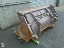 Volvo 11391244 - 1,76 mtr - 4 in 1 Bucket godet occasion