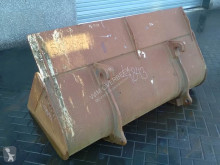Łyżka Volvo 2,00 mtr - Bucket/Schaufel/Dichte bak