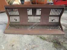 Caterpillar 2,45 mtr - Skeleton bucket/Siebschaufel/Puinbak tweedehands Graafbak