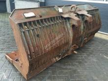 Verachtert SW 2000 - 2,70 mtr - Liebherr - Skeleton bucket balde usado