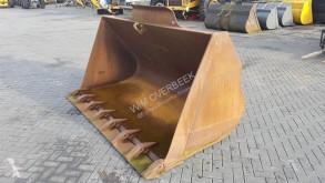 Equipamientos maquinaria OP Pala/cuchara Volvo 93883 - 2,80 mtr - Bucket/Schaufel/Dichte bak
