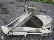 Ahlmann - Excavator arm/Bagger arm/Graafarm machinery equipment used