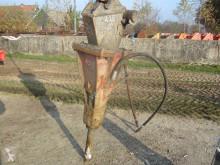 Nc hydraulic hammer hammer - Hydraulikhämmer/Sloophamer