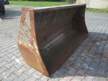 Łyżka Atlas 3956772 - Bucket/Schaufel/Dichte bak