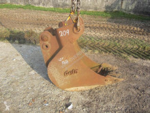 Geith 0,30 mtr - Bucket/Schaufel/Dichte bak used bucket