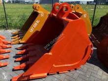 Hitachi ZX 330 - 350 - 1,45 mtr - Bucket/Schaufel/Bak Łyżka używany