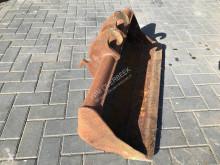 Verachtert CW - 0,95 mtr - Bucket/Schaufel/Dichte bak tweedehands Graafbak