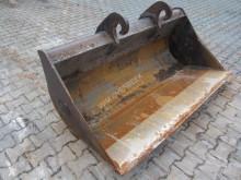 Verachtert NG-2-30-180-N.H. - Bucket/Schaufel/Dichte bak tweedehands Graafbak