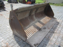 Verachtert UH-50-270-D.X.N. - Skeleton bucket used bucket
