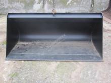 Equipamientos maquinaria OP Terex 2,00 mtr - Bucket/Schaufel/Dichte bak Pala/cuchara nuevo