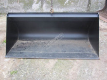 Vinç kepçesi Terex 2,00 mtr - Bucket/Schaufel/Dichte bak