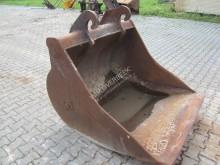 Verachtert HG-4-85-130-H.N.N. - Bucket/Tieflöffel/Dichte bak balde usado