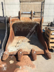 Volvo BUCKET HDX 2,8 CUM FOR EC480D/E PIN ON godet occasion