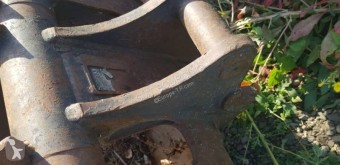 Morin used trencher bucket