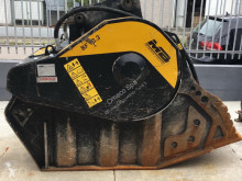 MB Crusher bucket BF90-3