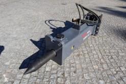 Хидравличен чук Terex TXH4400S