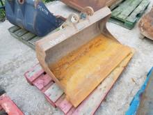 Nc Gebruikte slotenbak CW05 used bucket