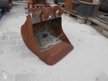 Nc Gebruikte dieplepelbak CW05 used bucket