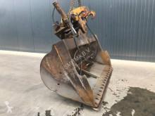 Verachtert CW40 used bucket