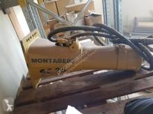 Hydraulisk hammer Montabert SC 28