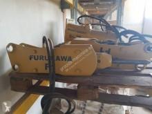 Furukawa hydraulické kladivo použitý