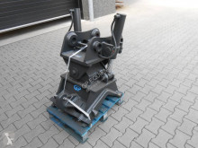 Attaches et coupleurs Equipment Doosan DX140W