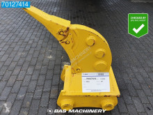Komatsu PC210 NEW UNUSED RIPPER рипер втора употреба