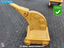 Equipamientos maquinaria OP Ripper Caterpillar 325 NEW UNUSED RIPPER